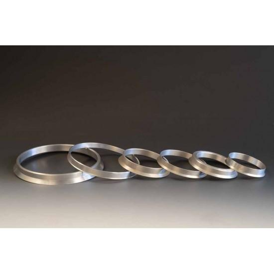 Tehermentesítő gyűrű 92-110mm Alumínium